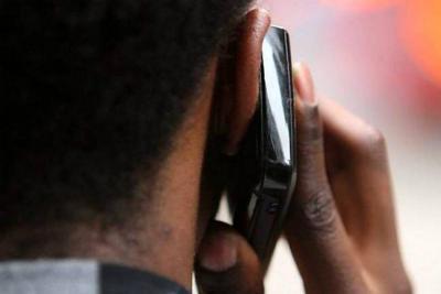Denuncian casos de 'llamada millonaria' en Piedecuesta