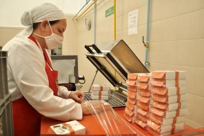 La Superfinanciera autorizó a Bancóldex emitir bonos naranja