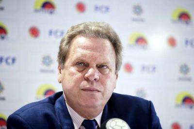 Fedefútbol presentó tutela contra la Superintendencia de Industria y Comercio