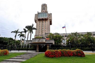 EE.UU. sospecha que Rusia estaría detrás de ataques a embajadas en Cuba y China