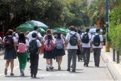 En 2019 se licitarán en Bucaramanga los proyectos del Acuerdo de Ciudad