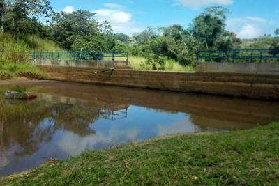 Desabastecimiento de agua en Lebrija está en un punto crítico
