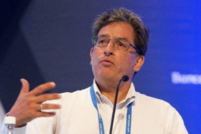 Duque respaldó al Ministro Carrasquilla, quien enfrentaría la moción de censura