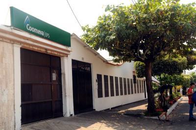 Bumangués denuncia a Coomeva EPS por demoras en su tratamiento