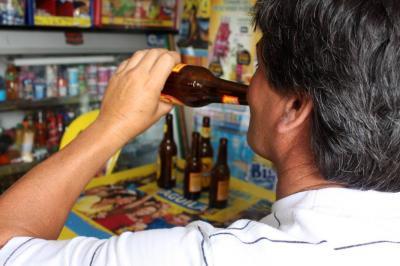 Extenderán el horario para el funcionamiento de bares y tiendas en Bucaramanga