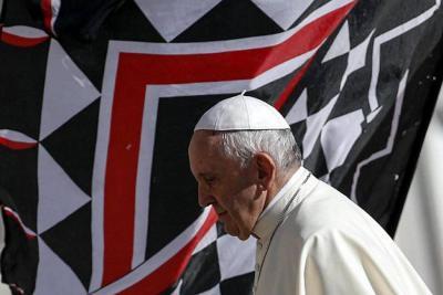 El Papa convoca a cumbre mundial para prevenir abusos sexuales