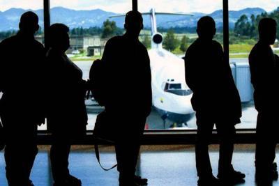 Superindustria mediará en quejas entre aerolíneas y pasajeros