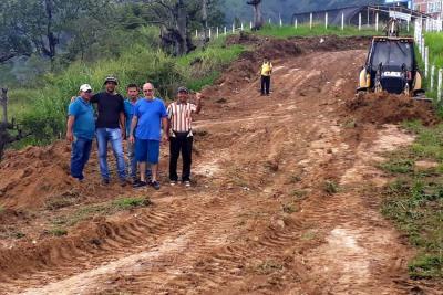 Caminos del Molino gestionó construcción de su propia vía