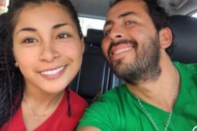 Otra joven murió durante un procedimiento estético en Medellín