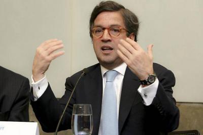 """""""Colombia debe presentar resultados contra cultivos de coca muy pronto"""": BID"""