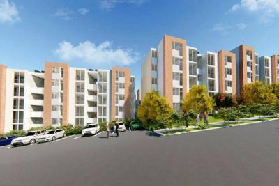 Vence el plazo para postularse al proyecto de vivienda Villa Renacer en Floridablanca