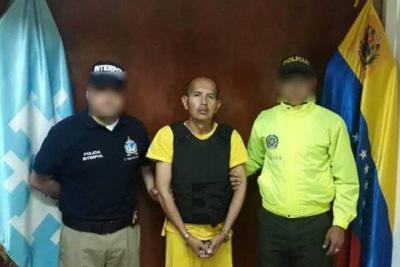 'Lobo Feroz' aceptó haber violado a más de 270 menores de edad