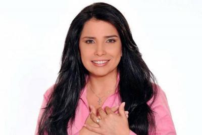 Aida Merlano confiesa que ha intentado acabar con su vida