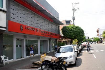 Cámara de Comercio abre inscripciones para jornada gratuita de conciliación