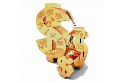 Economía naranja, el paso para crecer