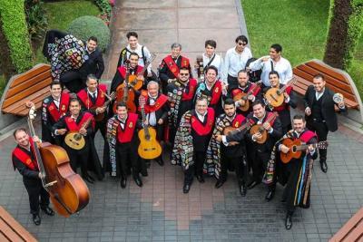 San Gil tendrá un Festival Internacional de Tunas