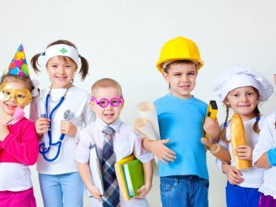 Buscan disfraces para alegrar a niños con cáncer en Bucaramanga