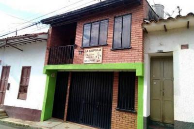 Una de las emisoras comunitarias más antiguas de Santander quedó fuera del aire