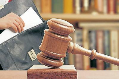 ¿Reforma a la justicia afectaría la tutela?