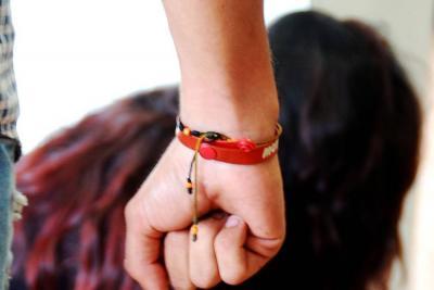 Fallo determinó que el Estado puede ser responsable de violencia de género