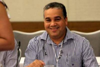 Pedrito Pereira es nombrado nuevo alcalde encargado de Cartagena
