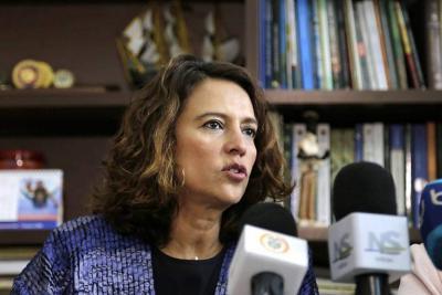 MinInterior aseguró que asesinato de líderes sociales no es sistemático