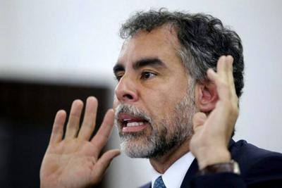 Fiscalía aseguró que compulsará copias para que la Corte investigue a Benedetti