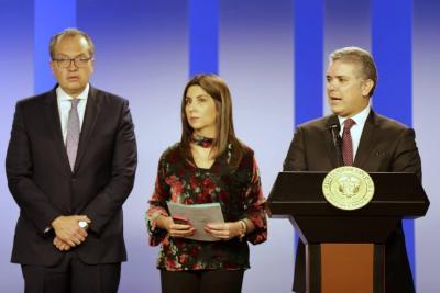 Presupuesto para los PAE aumentará un 48% y se ampliará la cobertura