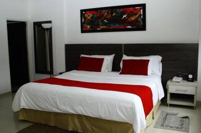 Tasa de cambio jalonaría el turismo y la hotelería