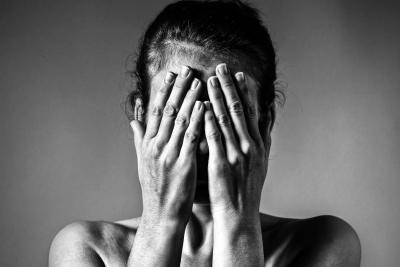 No guarde silencio: Siga estos pasos para denunciar si fue víctima de la violencia en Santander