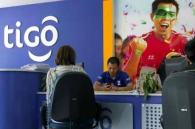 Por publicidad engañosa ordenan a Tigo suspender campaña publicitaria