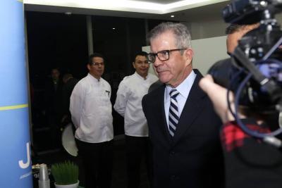 En octubre se reanuda proceso judicial en la JEP contra gr (r) Mario Montoya