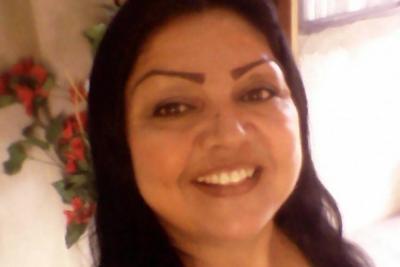 Investigan muerte de una mujer en Bucaramanga