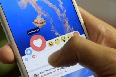Facebook estrenó en Colombia la herramienta de relaciones 'Dating'