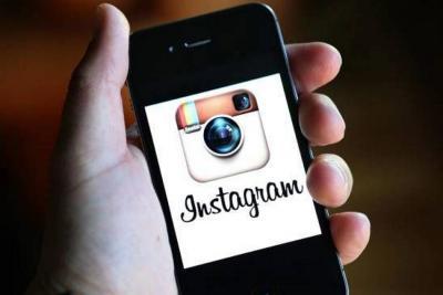 Los fundadores de Instagram se retiraron de la compañía