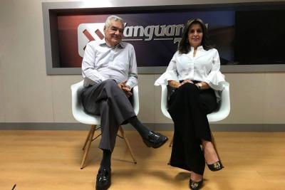 Firma de Santander recibió premio  internacional en derecho laboral