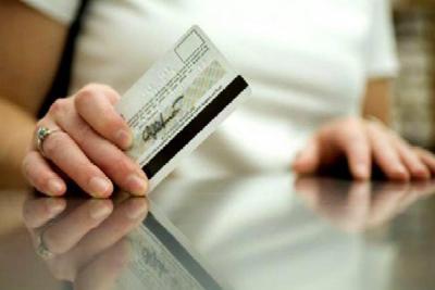 En promedio, las deudas de tarjetas de los colombianos son de $4,8 millones