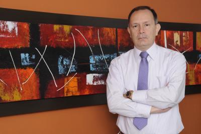 Lonja de Propiedad Raíz de Santander: 40 años al servicio del sector inmobiliario