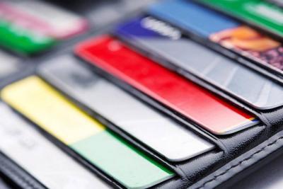 Millenials, los que más tienen tarjetas de crédito