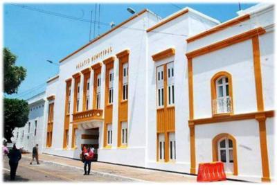 Procuraduría formuló cargos al exsecretario de Barrancabermeja