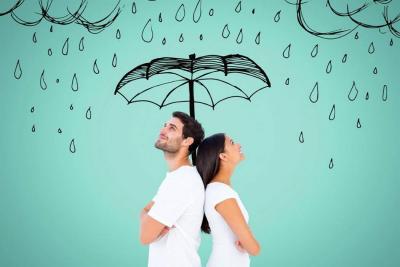 ¿Qué puede salvar una relación?