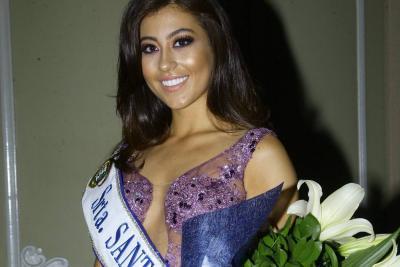 Detalles del primer reinado que se realizará en Medellín para elegir Señorita Colombia