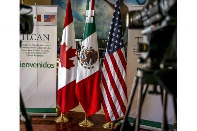 Canadá fuera del Tlcan generaría obstáculos es en comercio  fronterizo