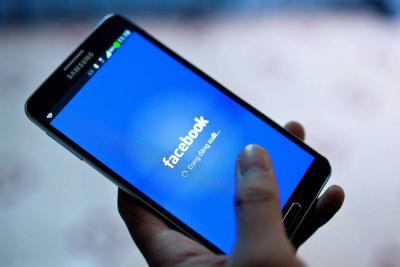 Facebook anunció que sufrió un ataque que afecta a 50 millones de cuentas