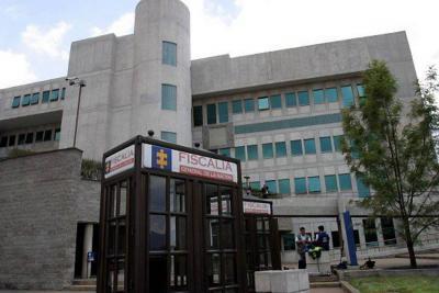Abren investigación a gobernador de Guainía por caso de corrupción