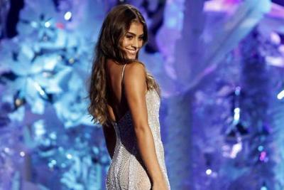 El polémico comentario de la nueva Señorita Colombia