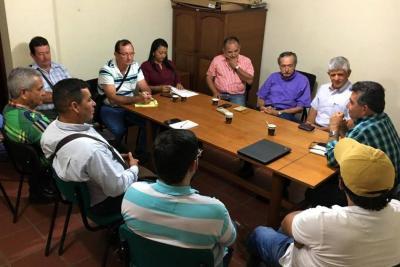 A pesar de la crisis, Colombia entre el mejor café del mundo