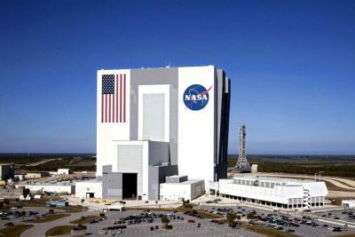 NASA cumplió 60 años recordando su intención de volver a la Luna