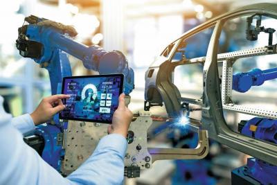 Ingenierías, un mundo abierto a la competitividad