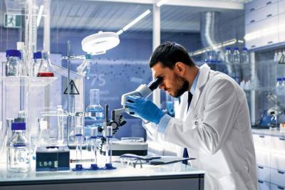 Formación académica que genera desarrollo